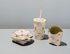 Art Objects - Jarr