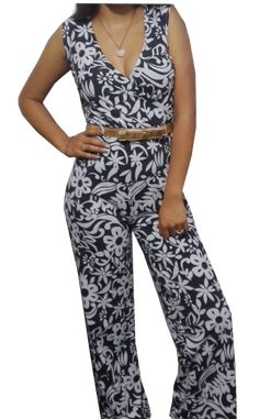 How to make a long bodice with a cross blouse Patterned Shorts, Bodice, Blouse, How To Make, Pants, Clothes, Academia, Dresses, Patterns