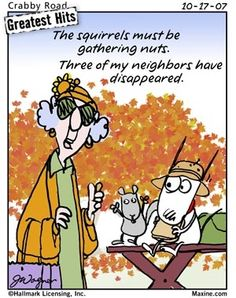 Image detail for -love Maxine. What Is Your Favorite Quote or Cartoon of Maxine& - Maxine Humor - Maxine Humor meme - - Image detail for -love Maxine. What Is Your Favorite Quote or Cartoon of Maxine& Maxine Humor Maxine Humor meme Just For Laughs, Just For You, Aunty Acid, Lol, Laugh Out Loud, The Funny, Fall Funny, Funny Lady, My Idol