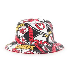 f089bafc 68 Best Kansas City Chiefs Hats images in 2019 | Kansas City Chiefs ...
