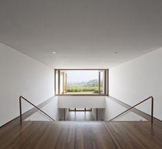Fasano Boa vista Clubhouse by architect Isay Weinfeld Brazil