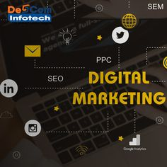 Best Digital Marketing Company in Bhubaneswar provides quality web services at a cost-effective price. Best IT Company in Bhubaneswar for IT services. Best Seo Company, Best Digital Marketing Company, Digital Marketing Services, Good Company, Digital India, Actions Speak Louder, Popular Quotes, Web Design Company, Business Website