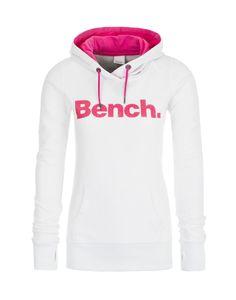 YOH STAR OVERHEAD - Sweats & Hoodies - Tops - Women #StyleMeBench Style Me, Bench, Hoodies, Stars, Sweaters, Women, Fashion, Sweatshirts, Moda