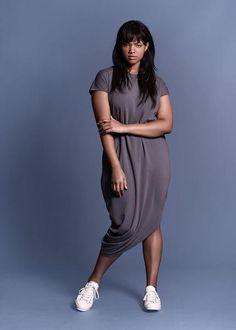 907b7f08ee Amazing versatility dress it up or down heels