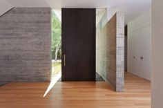 Modern Residence-Swatt Miers Architects-13-1 Kindesign