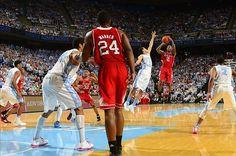 North Carolina State Wolfpack vs. North Carolina Tar Heels Pick-Odds-Prediction 2/26/14: Ryan's Free College Basketball Pick Against the Spread