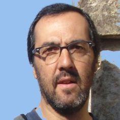 Magis Radio: Espiritualidad y movimientos sociales, con José La...