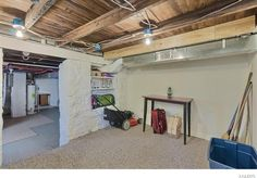 4227 Wyoming St, Saint Louis, MO 63116 | Zillow