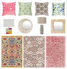 Celebrating 40 years in business, Surya will unveil hundreds of new home accessories across all product categories at this spring's @HighPointMarket.