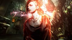Uta Tokyo Ghoul Wallpaper by Redeye27 on DeviantArt