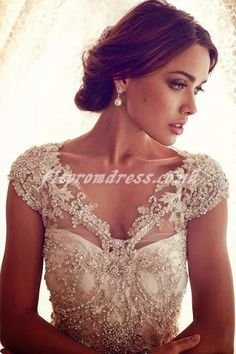 This would be the front of my dress to go with that one backing.