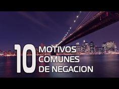 10 Motivos por los que te pueden negar la visa americana - YouTube Visa Americana, Youtube, Entertainment Centers, Tourism, Youtubers, Youtube Movies