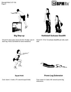 Lower Back Stretching Exercises low back exercises