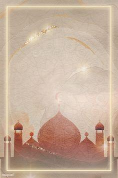 Eid mubarak 1 syawal 1441 H Minal aidin wal faidzin Eid Wallpaper, Eid Mubarak Wallpaper, Islamic Wallpaper Hd, Flower Background Wallpaper, Background Patterns, Images Eid Mubarak, Eid Mubarak Card, Eid Mubarak Greeting Cards, Eid Mubarak Greetings