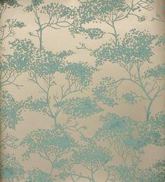 Fabricsandpapers