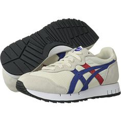 Onitsuka tiger by x caliber off white da87ca02e280