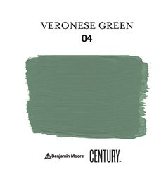Appease the senses with VERNONESE GREEN 04, a distinguished hue reminiscent of the ornate green palettes found in nature. Available in CENTURY™, the world's First Soft Touch Matte finish paint. #ExperienceCENTURY