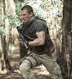 All sizes | Philip Winchester | Flickr - Photo Sharing!