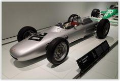 Imagen Porsche 804, Go Kart Buggy, Racing, Car, Vehicles, Classic Cars, Running, Automobile, Auto Racing