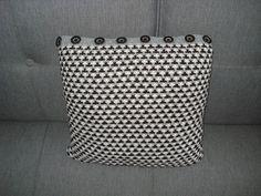 Krížikové vyšívanie Polka Dot Top, Tote Bag, Bags, Women, Decor, Fashion, Handbags, Moda, Decoration