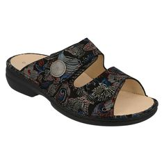 The perfect walking shoe that will pair with a flowy summer dress or your favorite pair of capris. Take these on your next vacation or wear for any outing. Flowy Summer Dresses, Designer Heels, Soft Suede, Walking Shoes, Ankle Straps, Comfortable Shoes, Fashion Forward, Footwear, Pairs