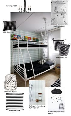 Smart Solutions for Little Spaces ..