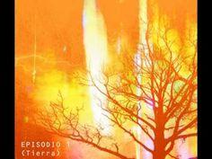 DIMARTIS - LOS ALTARES -  EPISODIO 1 ( tierra )