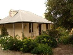 The Cottage Narrawong | Port Fairy, VIC | Accommodation