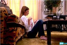 love Carol Radziwill-love her tiger print sofa Housewives Of New York, Real Housewives, Carole Radziwill, Lee Radziwill, Living Room Redo, Living Rooms, Printed Sofa, Ladies Gents, When I Grow Up