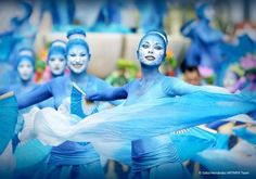 Ballet Ana Botella