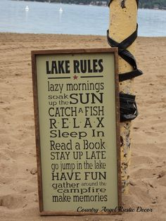 Darla Heil Peterson Dgpete On Pinterest - Decals for boat carpetprojects by eye candy signs