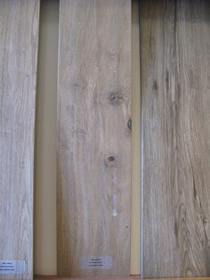 faux wood porcelain tile great for radiant heat flooring in the bathroom this one