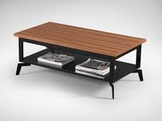 Image result for coffee table that converts to dining table