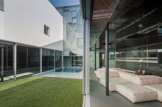 Galería de Casa H / Abiboo - 11