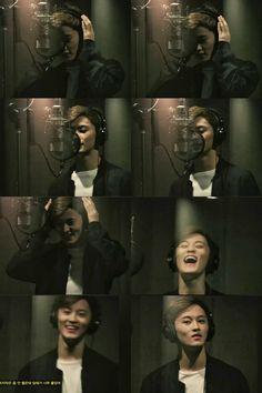 You're my moonlight, sunshine, and morning day ♡ Mark Lee, Jaehyun, Nct 127 Mark, Lee Min Hyung, Taeyong, K Idols, Boyfriend Material, Nct Dream, Future Husband