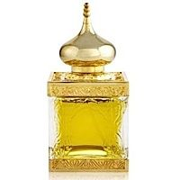 Amouage Gold is on my wish list for when I win the lottery, but I have a 1ml sample that I have been using sparingly. It is a gorgeous scent!