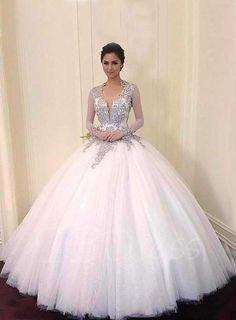 Image result for ballroom wedding dresses