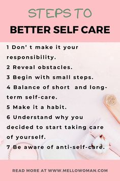 Self Development, Personal Development, Homemade Scrub, Religious Books, Quotes About Motherhood, Good Mental Health, Self Acceptance, Love Tips, Make A Person
