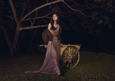 field-of-dreams-featuring-ylona-garcia10