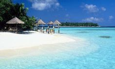 Maldives—The Paradise for YourHoneymoon @ http://lyla9866.wordpress.com/2013/11/01/maldives-the-paradise-for-your-honeymoon/