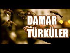 Seçme TÜRKÜLER özenle seçilmiş Sevda Türküleri mix 2016