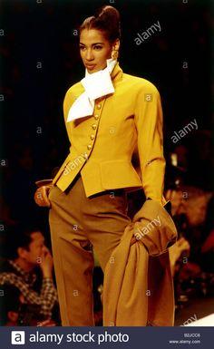 Dior Couture, Fall 1991 - Cerca con Google