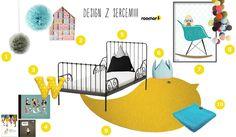 roomor! Our birthday project for kid's hospice # FundacjaGajusz,