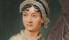 Jane Austen (Steventon, 16 de dezembro de 1775 – Winchester, 18 de julho de 1817) foi uma proeminente escritora inglesa. A ironia que utiliza para descrever as personagens de seus romances a coloca entre os clássicos, haja vista sua aceitação, inclusive na atualidade, sendo constantemente objeto de estudo acadêmico, e alcançando um público bastante amplo.  Algumas obras: Sense and Sensibility - 1811 Pride and Prejudice - 1813 Mansfield Park - 1814 Northanger Abbey - 1818 (póstuma) Persuasion…