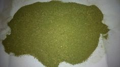 Moringa Powder_1509