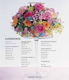 157 Best Floral Masters Images In 2018 Flower Arrangements