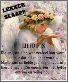 Evening Quotes, Goeie Nag, Afrikaans Quotes, Good Night Quotes, English Quotes, Sleep Tight