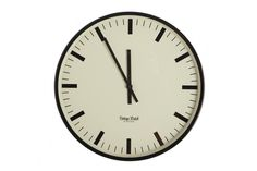 th41297429917housedoctor_clock__52751_zoom.jpg (1280×853)