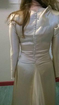 1940s, Bodycon Dress, Formal Dresses, Fashion, Dresses For Formal, Moda, Body Con, Formal Gowns, Fashion Styles