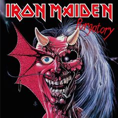 Explore releases from Iron Maiden at Discogs. Shop for Vinyl, CDs and more from Iron Maiden at the Discogs Marketplace. Iron Maiden Album Covers, Iron Maiden Cover, Iron Maiden Albums, Iron Maiden Band, Eddie Iron Maiden, Heavy Metal Bands, Arte Heavy Metal, Twisted Metal, Metallica